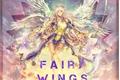 História: Fairy Wings ( Fairy Tail interativa)