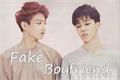 História: Fake Boyfriend