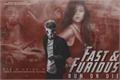 História: Fast and Furious: Run or Die