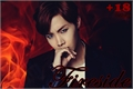 História: Fireside - One shot hot Jung Hoseok (J-hope) - BTS