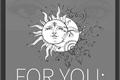 História: For You: I Promise (CAMREN)