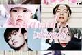 História: Gravidez Indesejada - Kim Taehyung