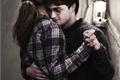 História: Harry e Hermione: Eternal Love