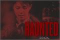 História: Haunted - Jimin BTS