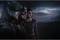 História: Heróis do Multiverso