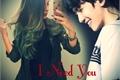 História: I Need You (BaekHyun)