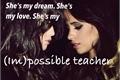 História: (Im)possible Teacher