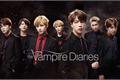 História: The Vampire Diares
