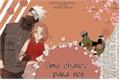 História: KakaSaku - Uma Chance Para Nós