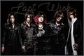 História: Last Wish