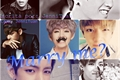 História: Marry me? (Imagine Kim Taehyung One-Shot)
