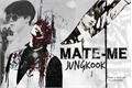 História: Mate-me, Jungkook