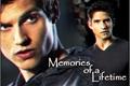 História: Memories of a Lifetime - Scisaac