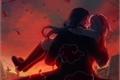 História: Metamorphosis - Uma história de Itachi e Sakura