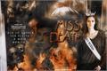 História: Miss Death