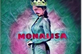 História: Monalisa