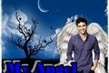 História: My Angel ( Malec )