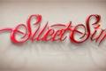 História: My Sweet Sin