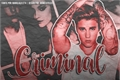 História: Criminal - Justin Bieber