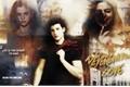 História: Neverending Love ★ Shawn Mendes & Selena Gomez.