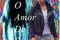 História: O Amor de Samara (Fanfic O Chamado e Liam Payne)