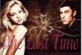 História: One Last Time