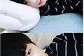 História: One-shot: Eunwoo (Astro) - Sorry, My Lady.