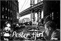 História: Poster Girl
