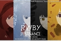 História: RWBY: Resonance