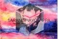 História: Saranghaeyo, Appa. - Yoongi incesto|| Hot +18
