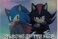 História: Shadows of the Past