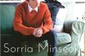História: Sorria, Minseok