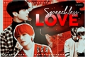 História: Speechless Love