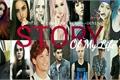 História: Story Of My Life