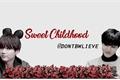 História: Sweet Childhood - Yoonseok