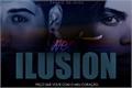 História: Sweet Ilusion