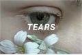 História: Tears