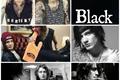História: The Black