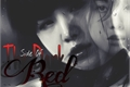 História: The Dark Side of Red- Yoongi