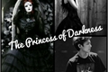 História: ~The Princess of Darkness~ (Imagine-Jungkook)