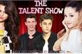 História: The Talent Show - Season 1