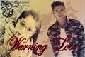 História: Warning Love