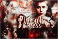 História: Weakness