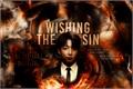 História: Wishing the sin (long-imagine Jungkook - BTS)