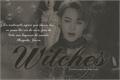 História: Witches (Imagine Jimin - BTS)