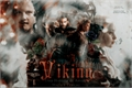 História: A Lenda Viking: Uma história de amor, magia e traição