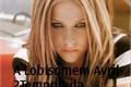 História: A Lobisomem Avril- 2 Temporada