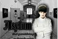 História: Asylum - (Imagine Jungkook)