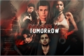 História: Avengers Of Tomorrow