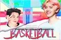 História: Basketball